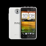 HTC E1 un dual-SIM con Jelly Bean es desvelado