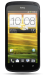 HTC One S en México con Telcel pantalla frente