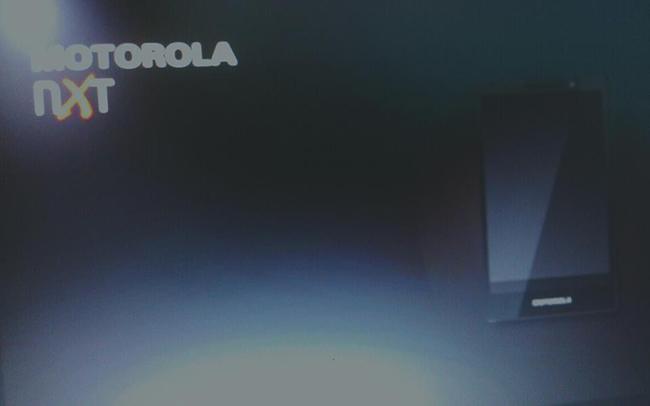 Google Motorola X Phone fake falso
