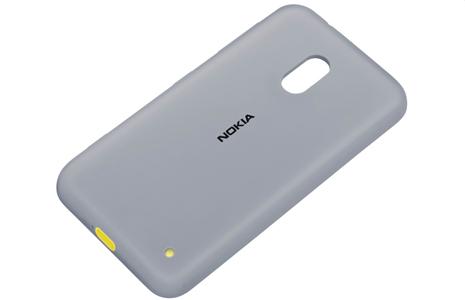 Nokia 620 cubierta contra Agua protective shell (CC-3061)