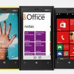 Nokia Lumia 920 hoy se presenta en México
