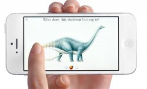 Apple publica dos nuevos Comerciales del iPhone 5