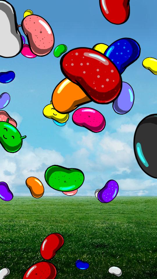 Captura LG Optimus L9 con Telcel actualizado a Android 4.1.2 Jelly Bean