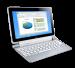 Acer Iconia W510 tablet con Widows 8 en México