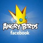 Angry Birds Friends llegará al iPhone y a Android este jueves