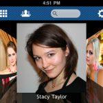 CoverFlow para iPhone disponible gratis por tiempo limitado