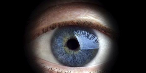 LookAway Player lleva la función inteligente de pausa de Samsung a iOS