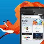 Firefox OS llegará a México, España y otros países en junio