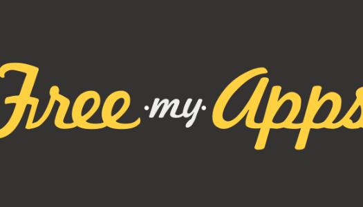 Consigue apps con costo gratis
