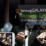 Samsung Galaxy S 4 ya en preventa en México con Telcel