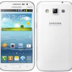 Samsung Galaxy Win de muestra previo a lanzamiento oficial