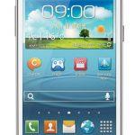Samsung Galaxy Win anuncia disponibilidad a nivel mundial