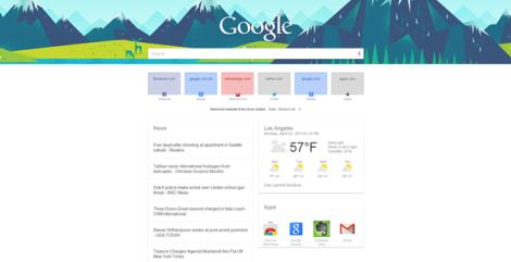 Now ya funciona en Chrome.