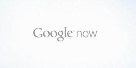 El asistente de Google.