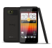 HTC Desire L Android Jelly Bean color negro