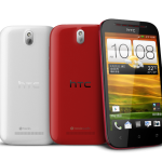 HTC Desire P ya es oficial un Android Jelly Bean gama media
