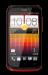HTC Desire Q oficial