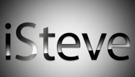 Lanzan la primera biografía cinematográfica de Steve Jobs