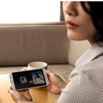 LG Optimus G Pro y su Value Pack se actualiza con nuevas funciones el 12 de abril