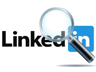 LinkedIn actualiza app para iPhone y Android.