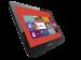 Meebox Slate Advance tablet Intel con Windows México con Telcel