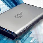 Nyx MiFi LTE el módem 4G WiFi pronto en México con Telcel