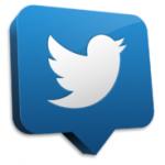 Twitter ahora con soporte para la pantalla Retina de la Mac