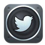 Twitter #music ya disponible para iOS