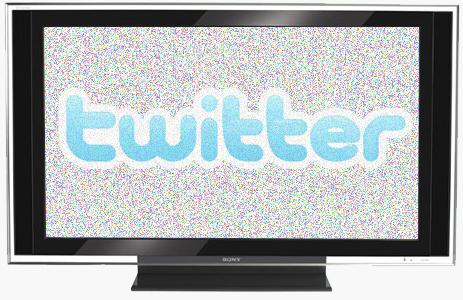 Twitter podría alojar contenido televisivo