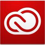 Adobe remplazará la venta de software por las suscripciones