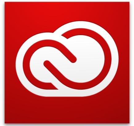 Adobe Creative Cloud remplazaría a Creative Suite