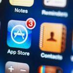 Apps de la semana para iPhone, iPod y iPod Touch