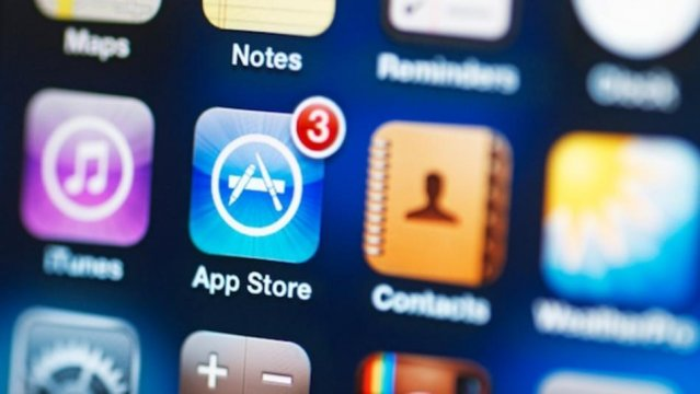 Apps de la semana para iPhone, iPod y iPod Touch