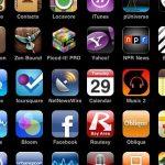 Apps de la semana para iPhone, iPad y iPod Touch
