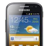 Galaxy Ace 3 y Galaxy Tab 3 10.1 se filtran especificaciones