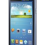 Samsung Galaxy Core es ununciado oficialmente