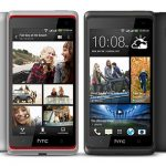 HTC Desire 600 con Android Jelly Bean quad-core es anunciado