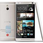 HTC M4 filtrado: el HTC one pero más barato