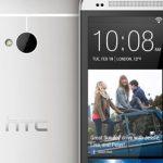 HTC One Google Edition con Android puro podría ser anunciado la próxima semana