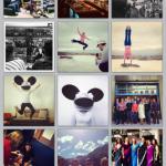 """Instagram ahora con """"Photos of You"""" para etiquetar a tus amigos"""
