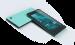 Jolla smartphone Sailfish OS
