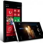 Nokia compara Lumia 928 grabación de audio contra el Galaxy S III se dice ganador