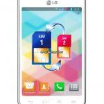LG Optimus L4 y L4 Dual se filtran previo a presentación