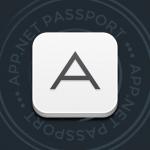 App.net lanza una nueva aplicación para manejar cuentas y descubrir otras opciones