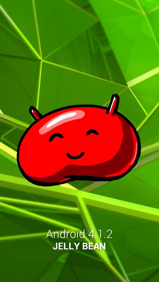 Motorola RAZR MAXX con Android Jelly Bean en Telcel México
