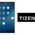 Samsung confirma smartphone con Tizen OS