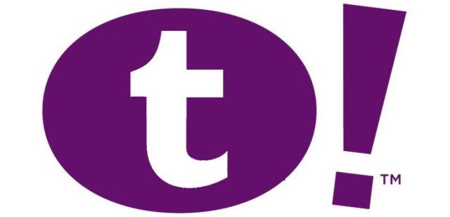 Yahoo! aprueba compra de Tumblr