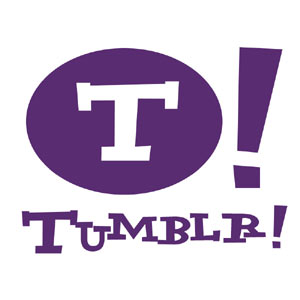 Tumblr actualiza app para iPhone y iPad