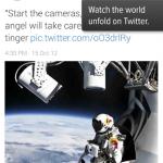 Twitter para iPhone y Android se actualiza con nuevas notificaciones, tweet preview y más