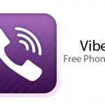Viber lanza aplicación para escritorio y renueva su versión móvil
